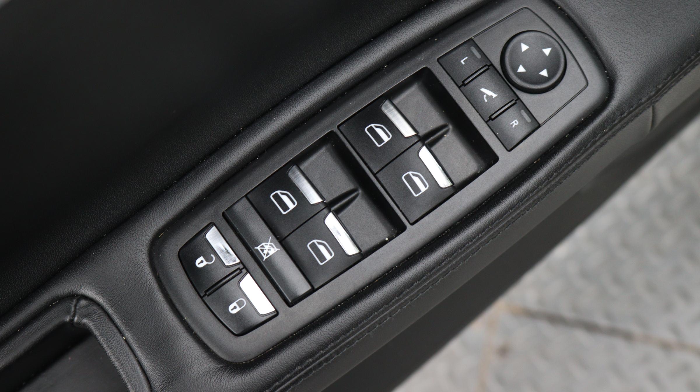 Florida Fine Cars - Used vehicle - Sedan MASERATI GHIBLI 2015