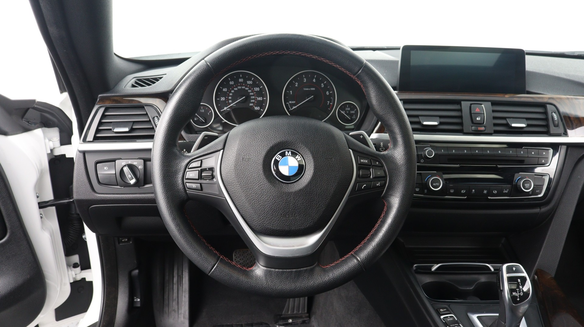 Florida Fine Cars - Used vehicle - Coupe BMW 4 SERIES 2016