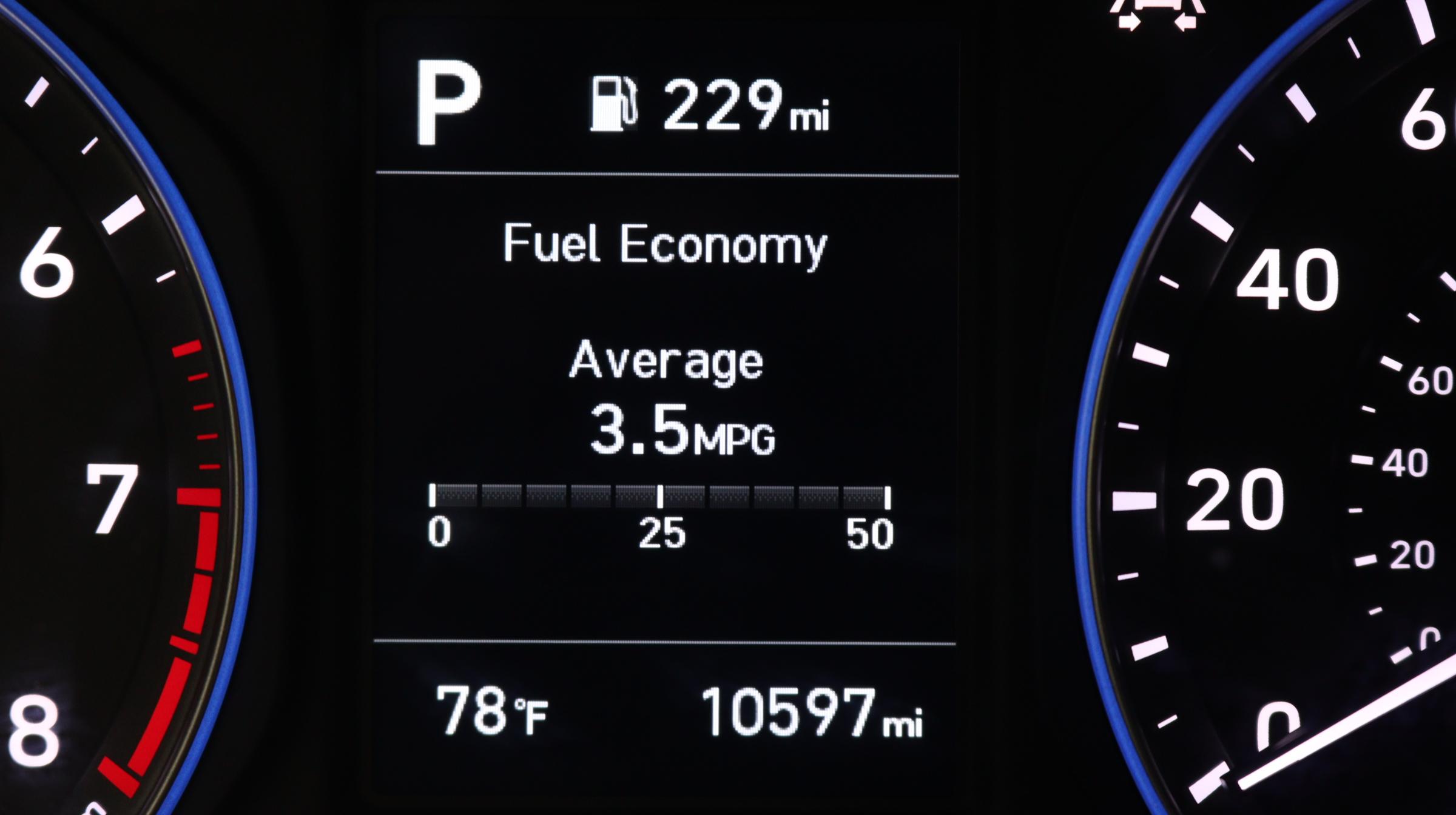 Florida Fine Cars - Used vehicle - SUV HYUNDAI KONA 2020