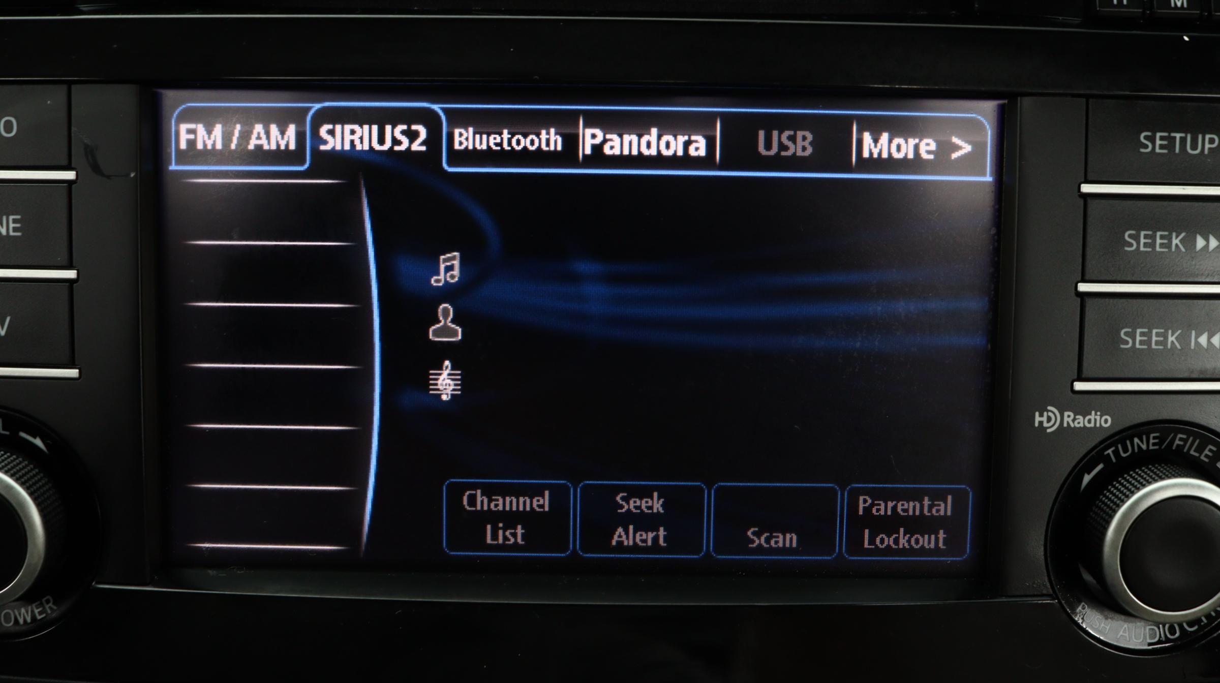 Florida Fine Cars - Used vehicle - SUV MAZDA CX-9 2015