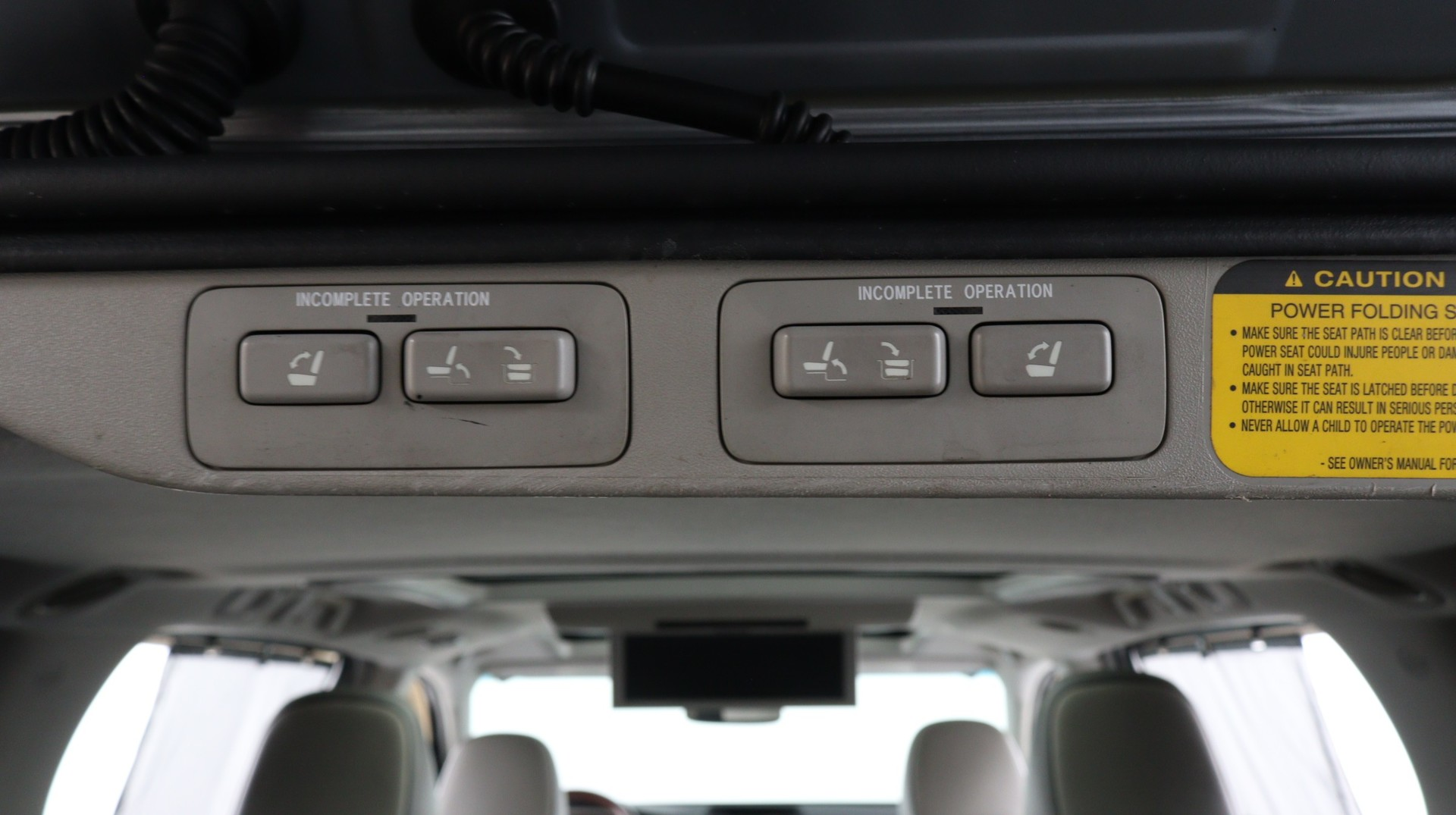 Florida Fine Cars - Used vehicle - Minivan TOYOTA SIENNA 2011