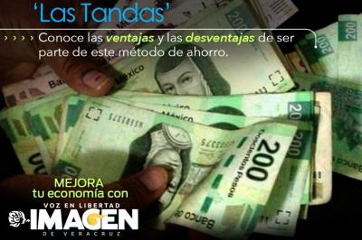 'Las Tandas'