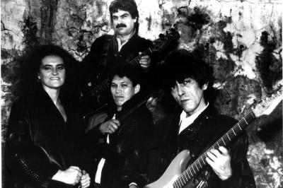 Luis de la Villa y Banda, convicción por la música