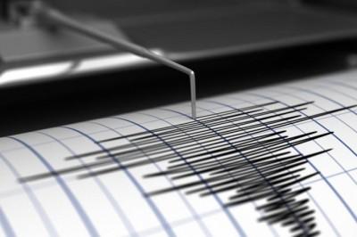 Sismos ya no se miden en la escala de Richter: Sismológico
