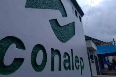 Suspenden a profesor de Conalep,  por tener sexo con alumna en Papantla