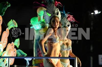 Cualquiera podrá ser reina del Carnaval de Veracruz