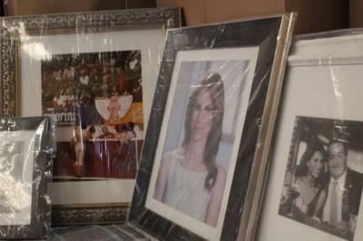 FGE Veracruz da 90 días a Duarte para reclamar bienes de bodega