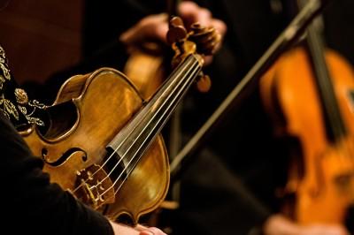 Difunden actividades musicales