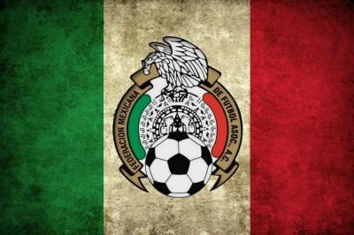 ¿Cómo alineará México en las dos próximas contiendas Mundialistas?
