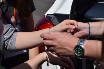 Italia desmantela red de pederastas y arresta a 10 personas