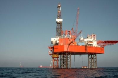 Un desaparecido y 7 heridos al explotar una plataforma petrolera en Estados Unidos