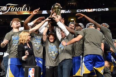 ¡Arderán las duelas!, comienza la temporada 17-18 de la NBA