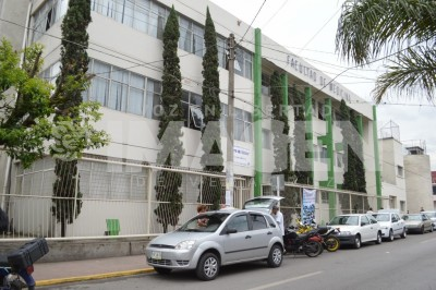 Facultad de Medicina saldrá de Mendoza por no contar con edificio propio