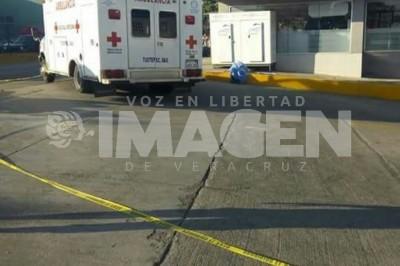Asesinan a dos hombres en Tuxtepec