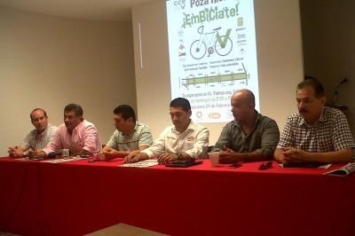 Por diferencias, empresarios crean nuevo CCE en norte veracruzano