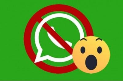 WhatsApp ya permite eliminar mensajes enviados