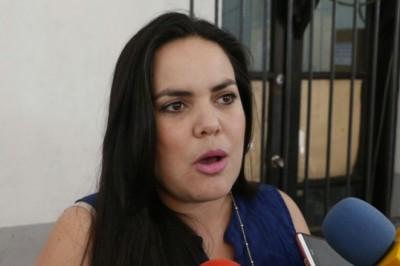 Balmori renuncia al Ayuntamiento