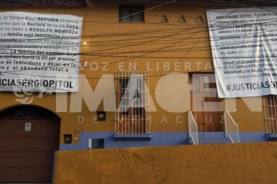 Familia de Pitol rechaza nombramiento a exsecretario del escritor