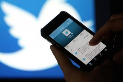 Twitter hace más extensos sus mensajes