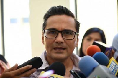 Móvil del crimen del doctor Casanova López fue robo, asegura Fiscal