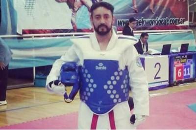 Taekwondoín vende riñón para hacer fiesta de 15 años a su hija