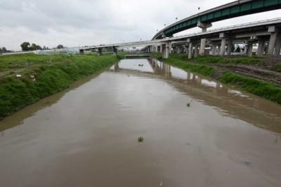 Profepa pide a 9 estados sanear ríos Lerma y Santiago