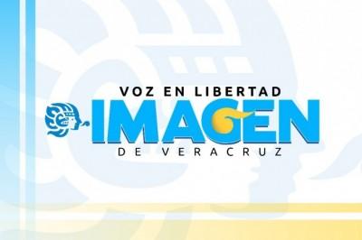 A nivel nacional Veracruz, puntero en inseguridad