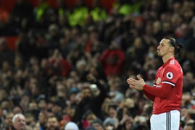 El ansiado regreso al United