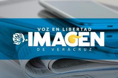Asaltan más de un banco al día en Veracruz