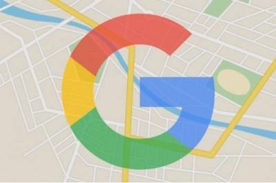 Google sabe tu localización aunque desactives el servicio