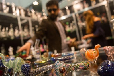 En un año se duplica el consumo de mariguana en México