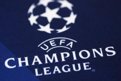 Esperanzas y clasificados en la penúltima jornada de Champions League