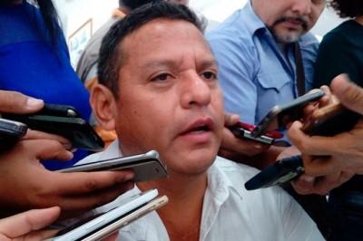 Disminuye índice de homicidios y secuestros en Cuitláhuac