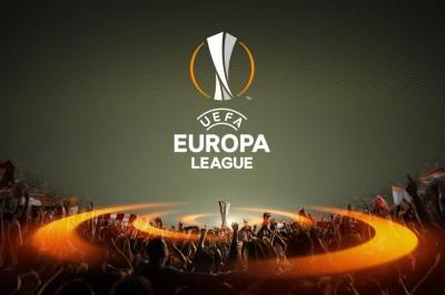 Real Sociedad, Milán y Villarreal avanzan en Europa League