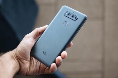¿Qué tiene el LG V20 que no tenga su hermano mayor?