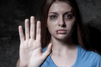 Reconoces algunos de estos comportamientos, ¡podrías ser víctima de violencia!
