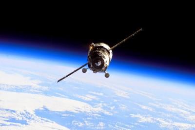 Los satélites mexicanos