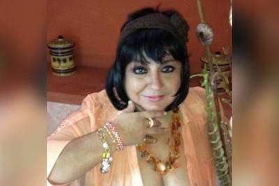 Maruchi Bravo denuncia amenazas de muerte