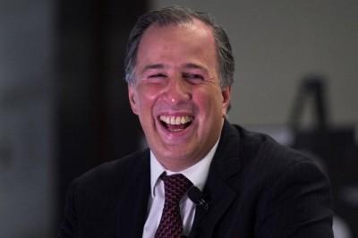 Perfil: José Antonio Meade