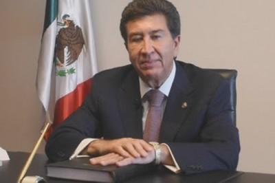 Veracruz, el infierno de los alcaldes