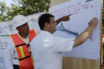 Revisan 21 veces los recursos del Ayuntamiento de Veracruz