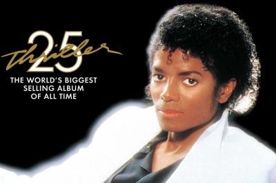 35 años del disco más vendido de la historia
