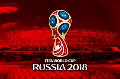Mundial Rusia 2018: Así quedaron los grupos oficiales