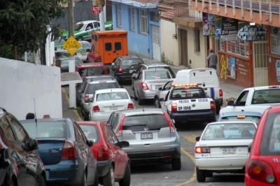 Condonarán el pago de tenencia en Veracruz