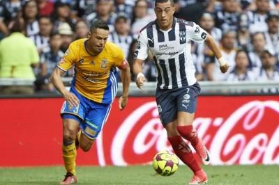 Monterrey vs Tigres, la final soñada