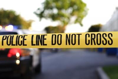 Reportan tiroteo en una escuela secundaria en Nuevo México