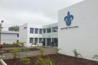 Adeuda UV 1 millón 400 mil pesos a académicos: Fesapauv