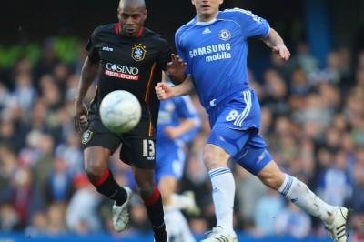 Chelsea vuelve a la senda del triunfo con una victoria en Huddersfield