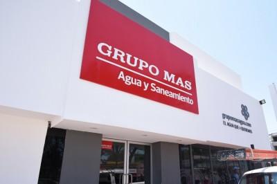 Grupo MAS no puede aumentar las tarifas ni disfrazarlas como 'ajustes'
