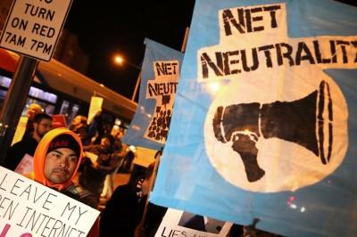 ¿Qué es la neutralidad de internet?